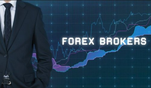 US offshore forex brokers: How to choose the right one