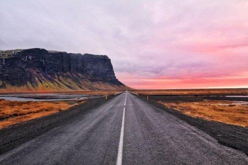 52 Essential Road Trip Packing List Items [2021] (inc FREE PDF Checklist!)
