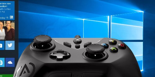 8 Tips and Tweaks to Optimize Windows 10 for Gaming