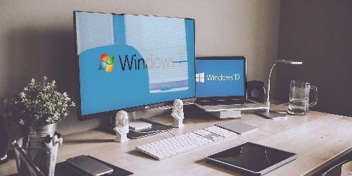 Need a Legal & Cheap Windows License? Here Are Your Options