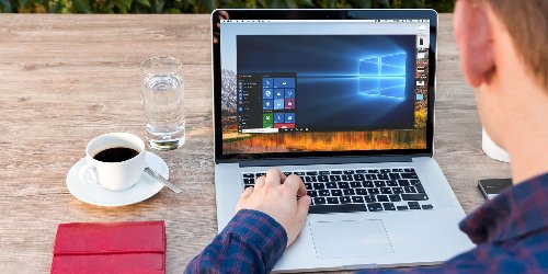 Microsoft Remote Desktop: How to Access Windows From Your Mac