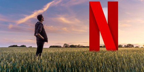 7 Inspiring Movies on Netflix That Could Change Your Life