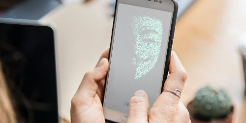 What Is Stalkerware and How Does It Affect Android Phones?