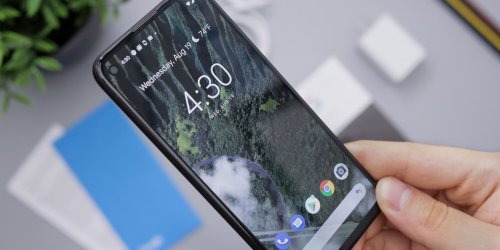 The Pros and Cons of Android