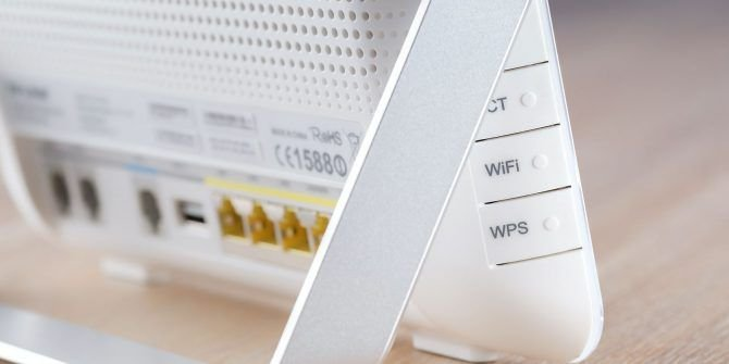How to Fix an Unstable Wi-Fi Connection: 6 Tips and Fixes