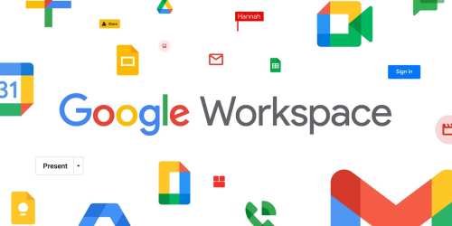 7 New Google Workspace Features Making It Easier to Work From Home