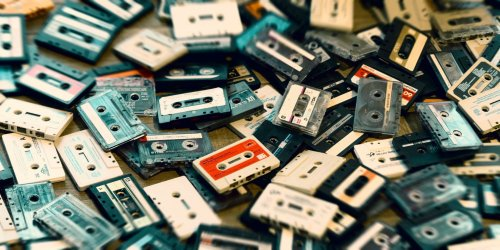 The 4 Best Tools to Manage Your MP3 Music Collection