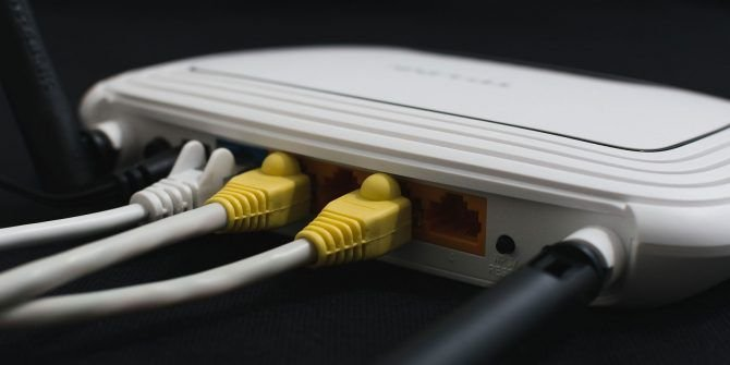 12 Useful Ways to Reuse an Old Router (Don't Throw It Away!)