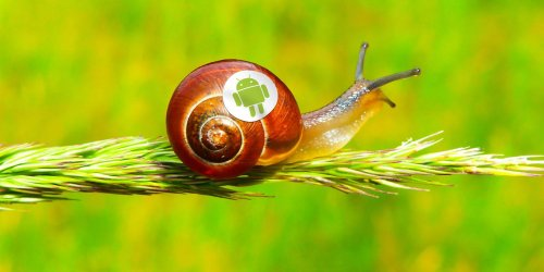 These Android Apps Are Slowing Down Your Phone!