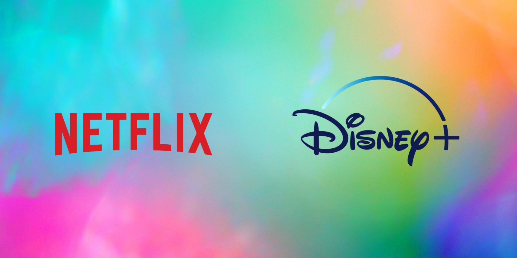 Netflix vs. Disney+: Which Is Better?