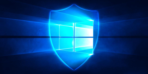 6 Easy Ways to Boost Security in Microsoft Defender and Windows 10