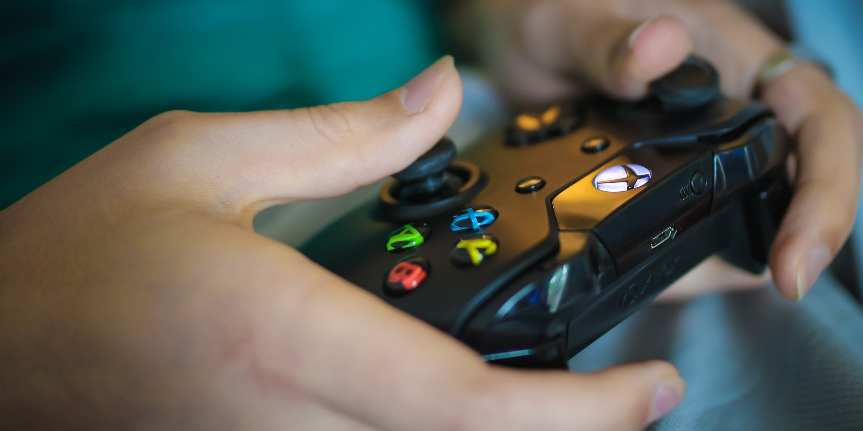 How to Play Old Xbox Games on Your Xbox Series X