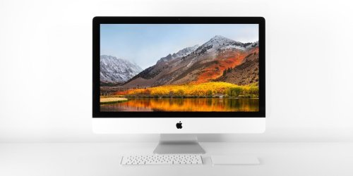7 Settings You Should Disable on Your Mac