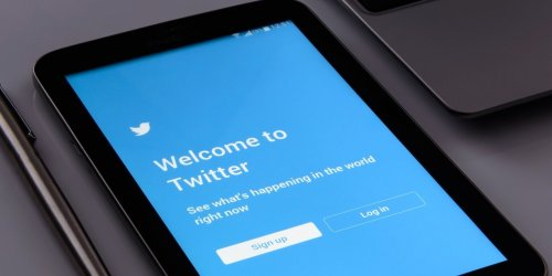 12 Solid Tips to Enhance Your Twitter Reputation