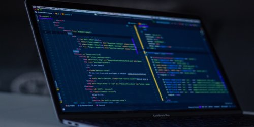 8 Apps to Help You Learn to Code for International Programmers' Day