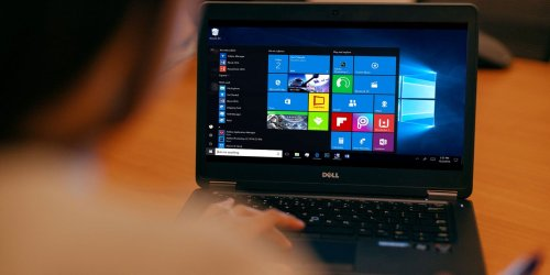 Ultimate Windows PC Mastery: 70+ Tips, Tricks, and Tutorials for Everyone