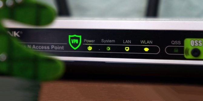 7 Simple Tips to Secure Your Router and Wi-Fi Network in Minutes