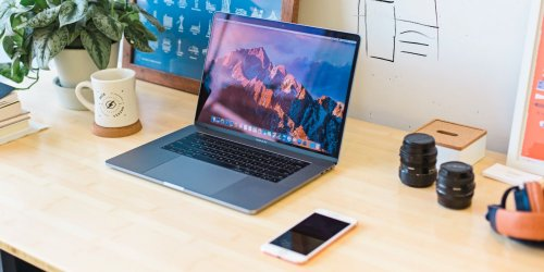 Seamlessly Switch Between Your iPhone, iPad, and Mac Using Handoff