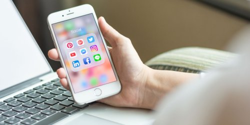 Why You Shouldn't Constantly Close Apps on Your iPhone