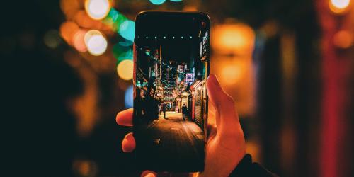 The 7 Best 5G Smartphones in 2021