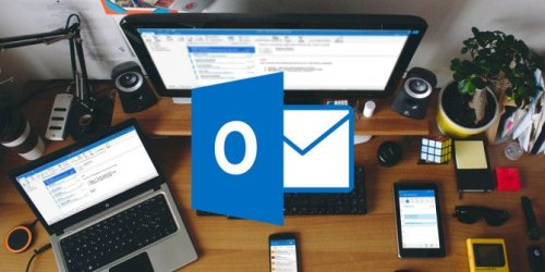 How to Access Hotmail and Outlook Accounts on Android