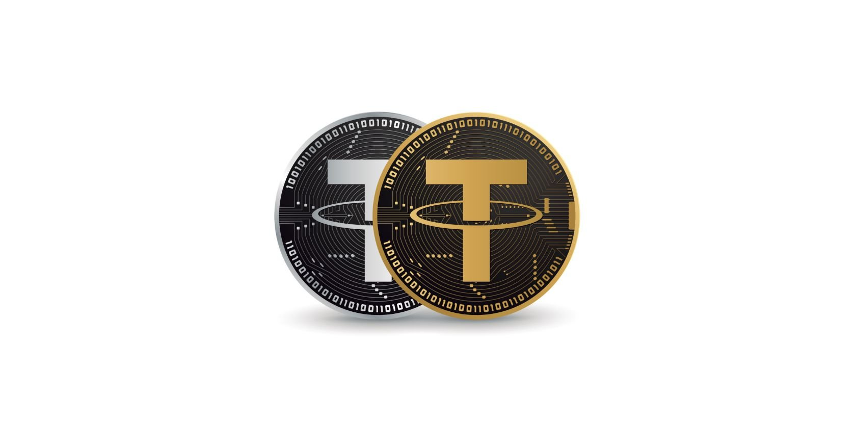 How Does Tether (USDT) Work and Why Is It So Controversial?
