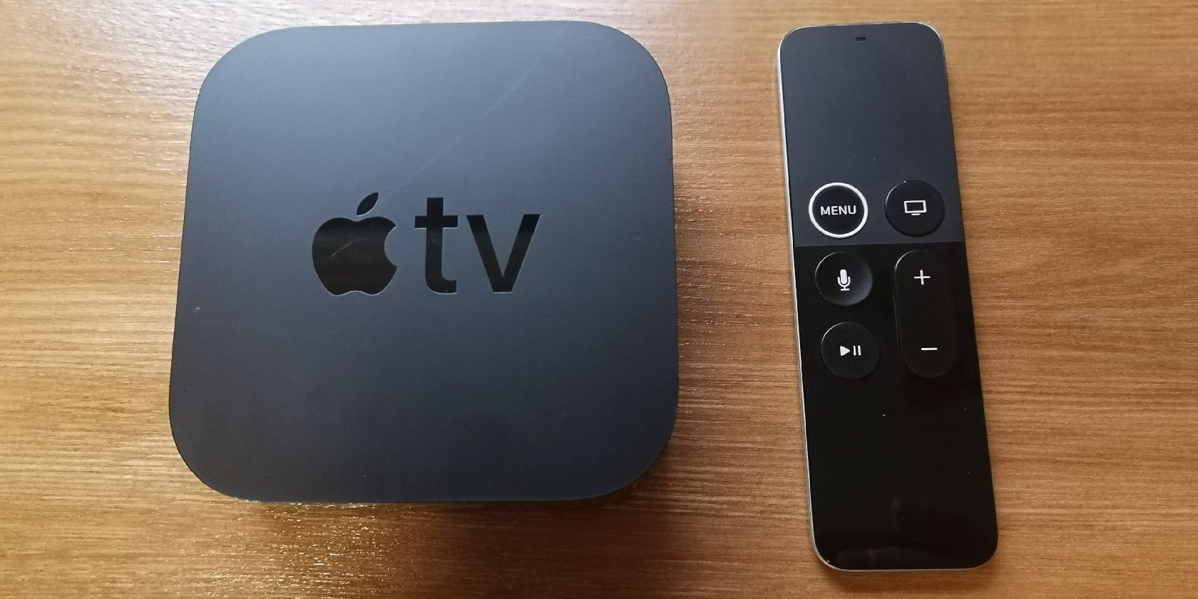 How Does the Apple TV Work?