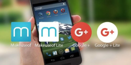 How to Turn Any Website Into an Android App in Seconds