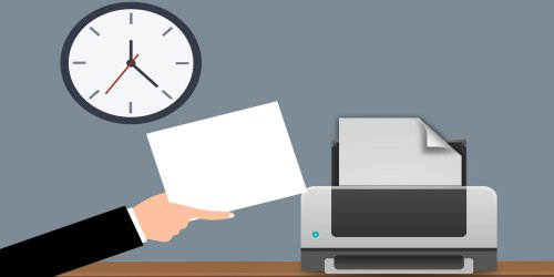 How to Fax From Your iPhone: 5 Best Apps