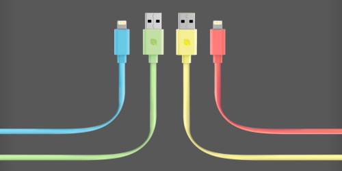 The 7 Best Lightning Cables to Charge Your iPhone or iPad