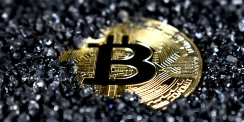 What Is Bitcoin Halving and How Does It Work?