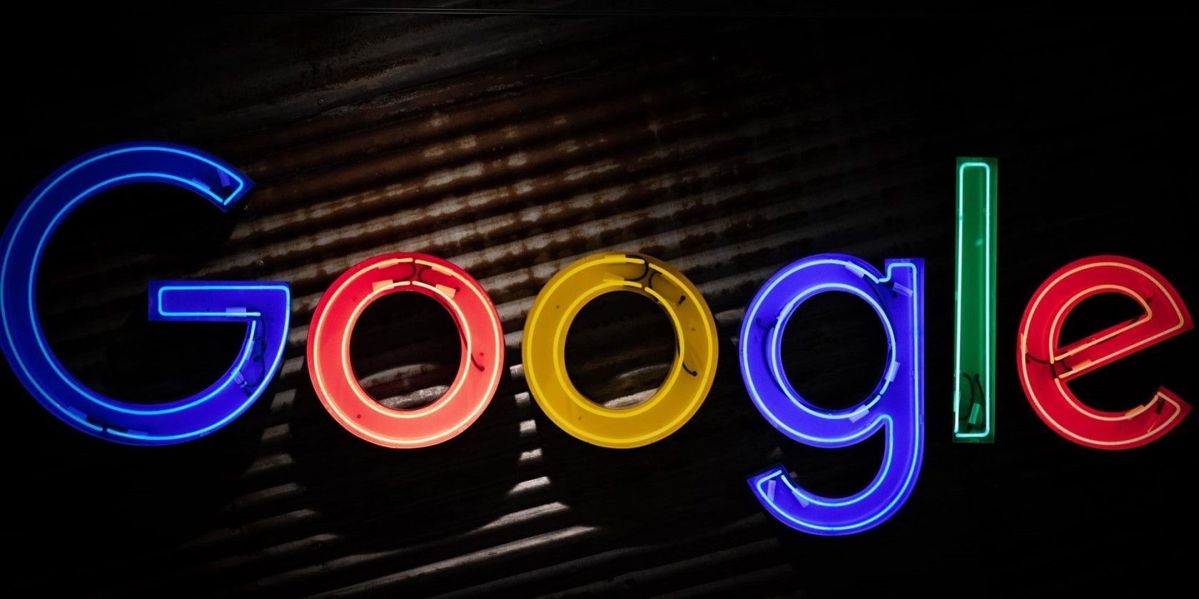 Google Fails: 10 Google Products Discontinued in 2021