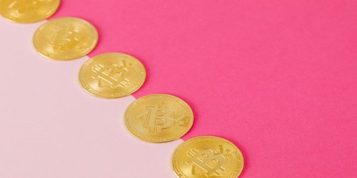 What Are Bitcoin Transaction Fees and Why Are They So High?