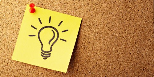 The 5 Best Sites and Methods to Get Content Ideas