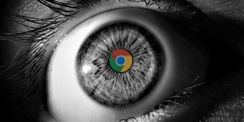 Google Chrome Knows Too Much About You: Here's What To Do
