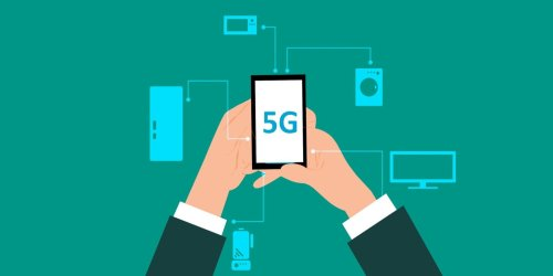 5 Things You Need To Consider Before Buying a 5G Phone
