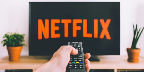 How to Tell If a Streaming Service Is Legal and Safe