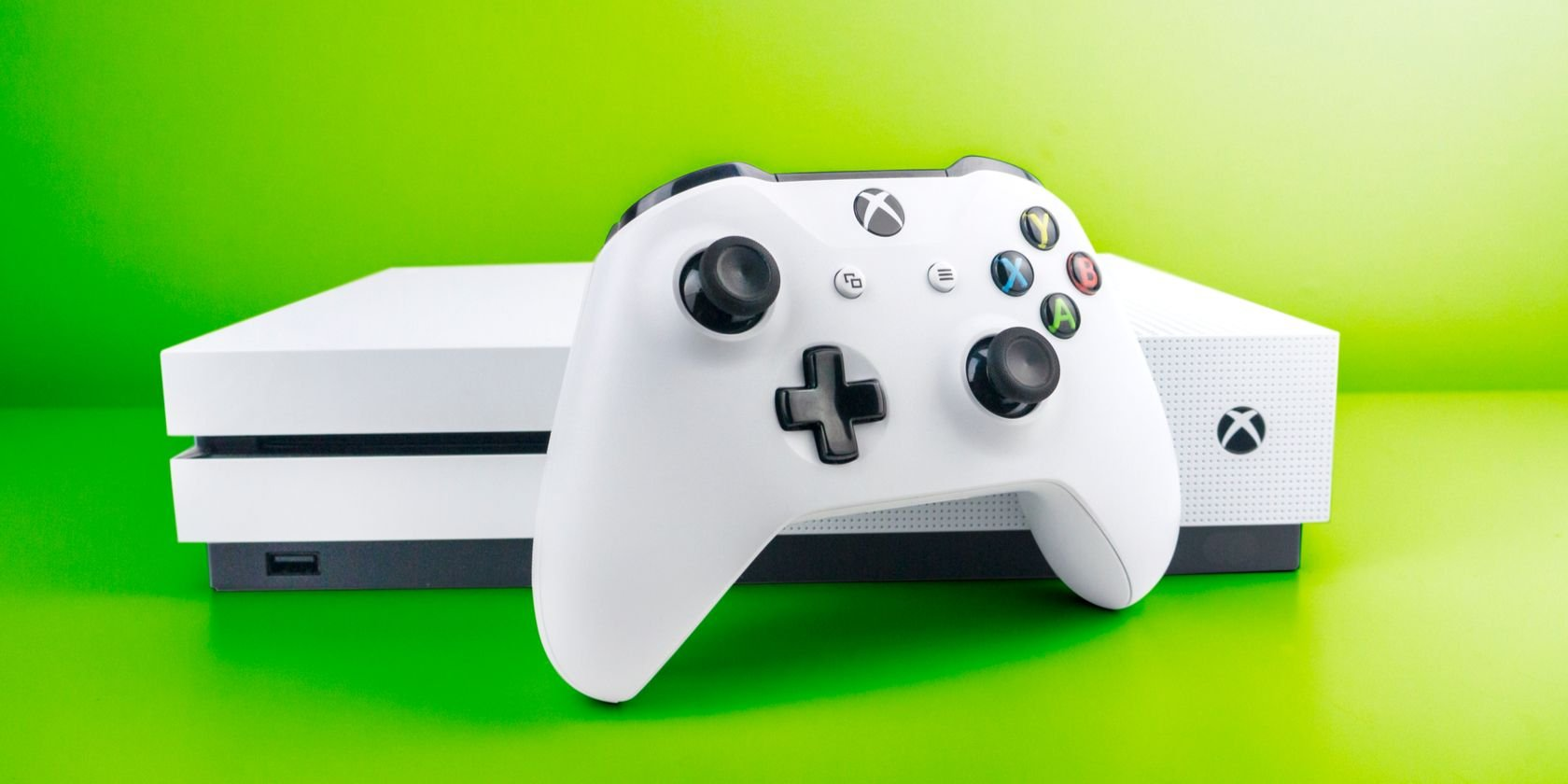 Is It Still Worth Buying an Xbox One in 2021?