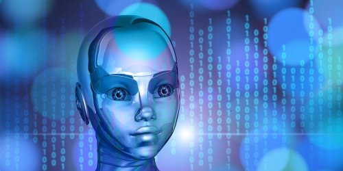 5 Common Myths About Artificial Intelligence That Aren't True