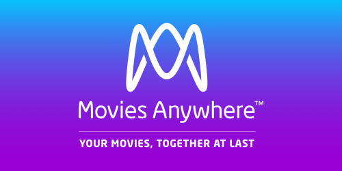 How to Use Movies Anywhere on Your Samsung Smart TV