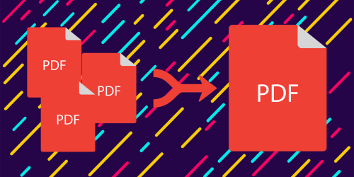 How to Delete Pages From a PDF