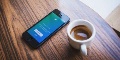 15 Twitter Safety Tips to Protect Your Account and Identity