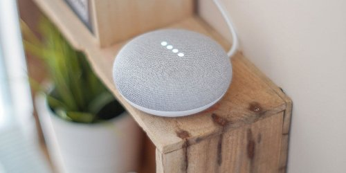 Project CHIP-Certified Smart Home Devices Could Launch in Late 2021