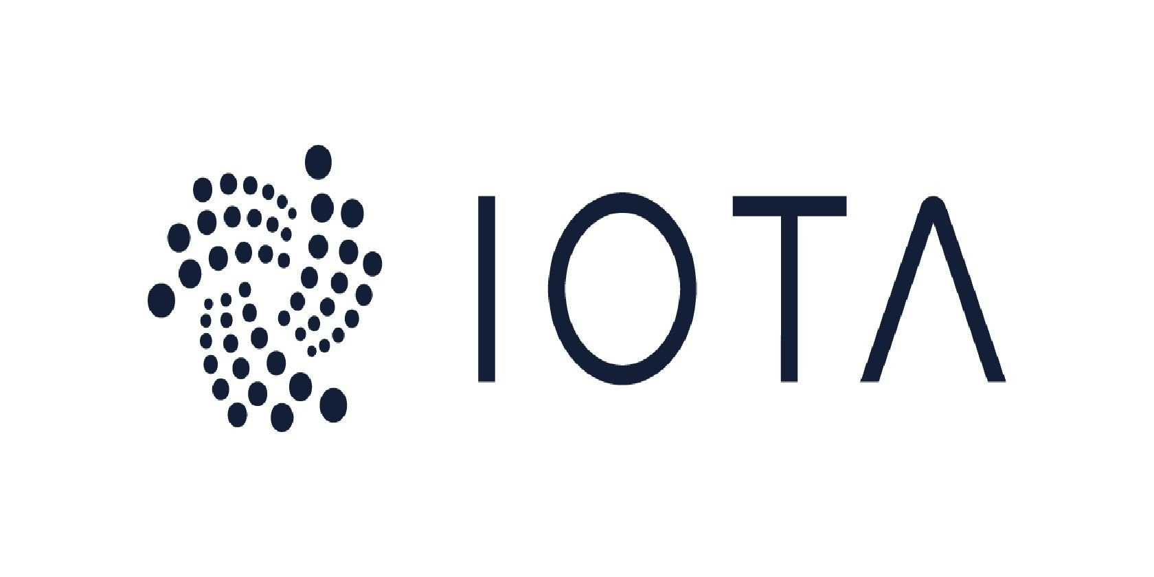 What Is IOTA and How Does This Cryptocurrency Without a Blockchain Work?