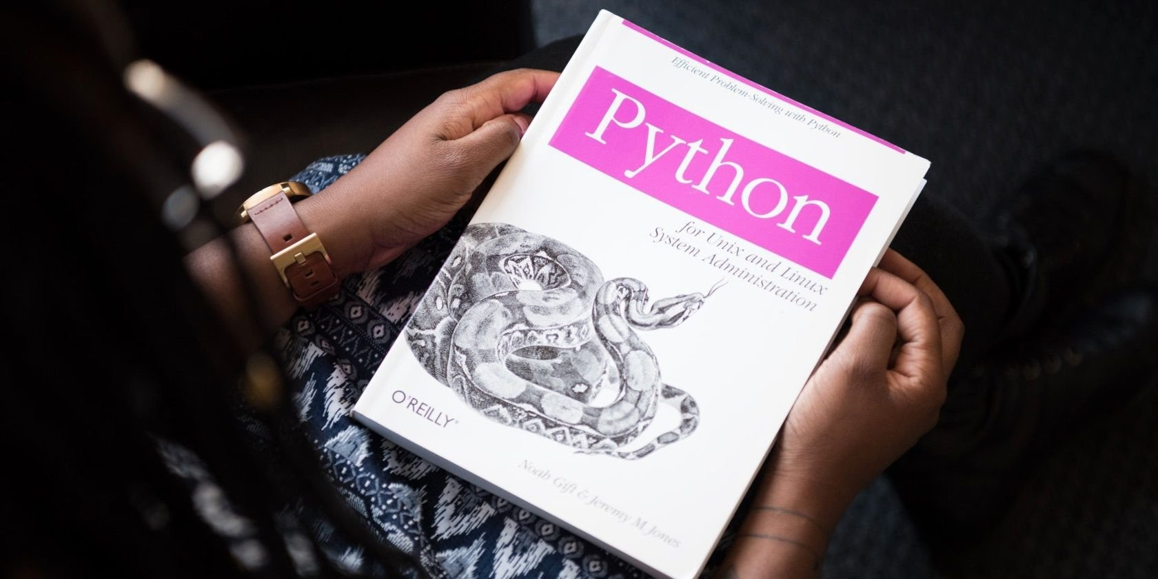 20 Python Functions You Should Know