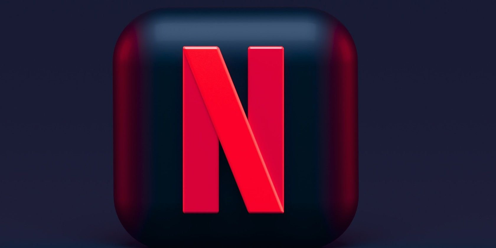 Stop Sharing Passwords: Why Netflix Might Be More Secure Than Ever