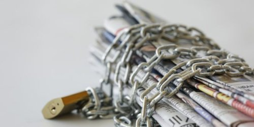 Top 4 Unbiased Independent World News Sources