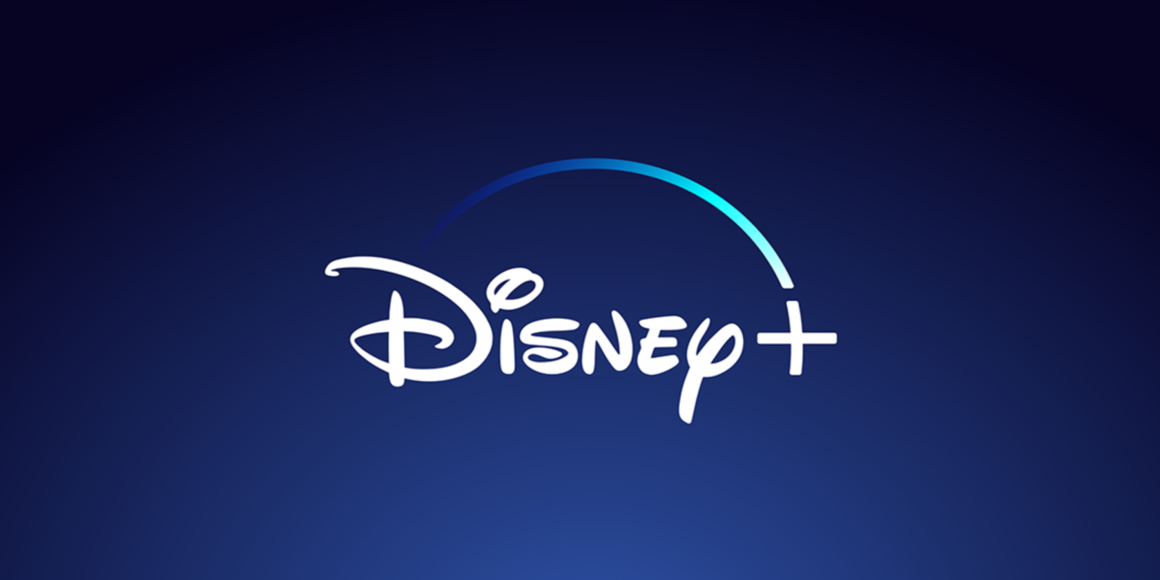 Video Streaming Services Explained: How Does Disney+ Make Money?