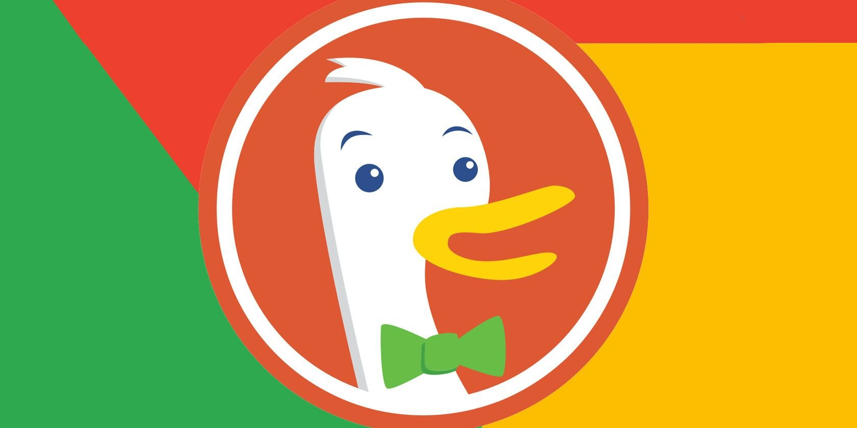 Can Google Chrome Still Track You When You're Using DuckDuckGo?