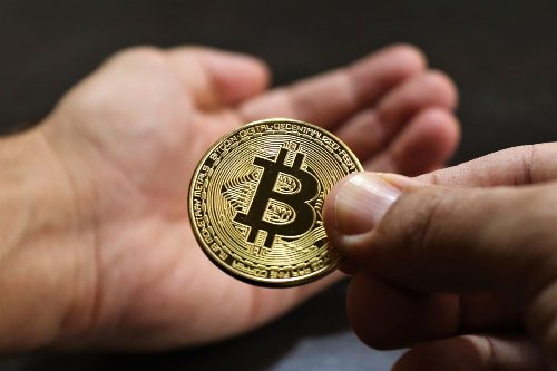 What Happens to Bitcoin After All 21 Million Coins Are Mined?